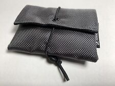 Sennheiser CX 250 Contoured Grip Earbuds with Vol Control and Carrying Case.
