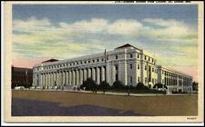 Vintage Pc USA St. Louis MO US Post Office Poststelle