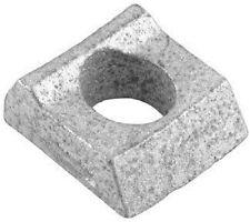 Mobile Home Axle Trailer Wheel Rim Clamp Block