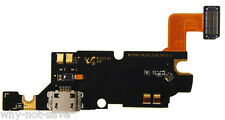 Charge Connector Port USB Flex part for Samsung Galaxy Note GT-N7000 SGH-I717