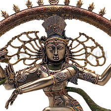 Nataraja Shiva Tamil Sabesan Tandava Lasya Statue Smartha Natraj Shakti Chola