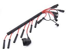 BMW E30 325i 325is 325ix Bavarian Autosport High Performance Ignition Wire Set