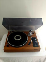 ROTEL RP-3000 TURNTABLE in Beautiful condition