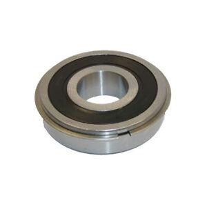 Manual Trans Output Shaft Bearing Rear SKF 6306-VSP1