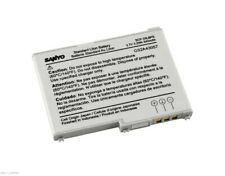 Oem Sanyo Battery Scp-33Lbps 840mAh for Scp-2700