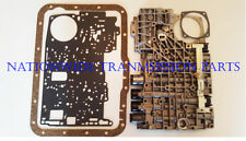 Ford OEM Power Takeoff Seal Kit Passenger Right Side DB5Z-7275-B Factory 2007-16