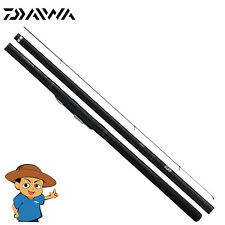 "Daiwa IMPRESSA 1.5-53M 17'3"" spinning fishing rod pole from Japan"