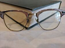 Vintage Art Craft Usa Glasses frames