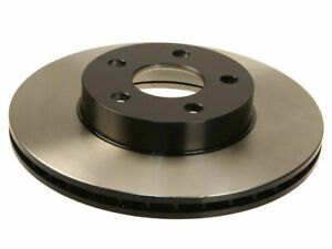 For 1992-1996 Chevrolet Corsica Brake Rotor Front AC Delco 82918DH 1993 1994