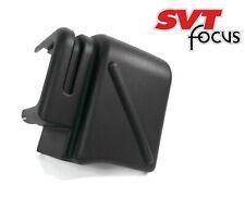 02 03 04 Ford SVT Focus Throttle Body Plastic Cover - VERY CLEAN - OEM