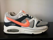 womens nike air max command in Clothes, Shoes & Accessories