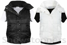 Unbranded Nylon Casual Coats, Jackets & Vests for Women