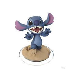 Stitch Disney Infinity 2.0 Disney Originals Character Action Figure
