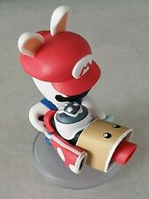 Figurine UBI Collectibles Mario + The Lapins Cretins Kingdom Battle