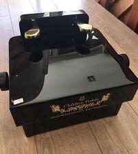 Piano Pedal Extender Platform for Children