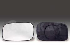 Spiegelglas links für VW Caddy 2 Passat 35i Seat INCA Spiegel Glas Asphärisch