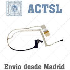 Cable de Video LCD Flex para Hp Touchsmart 35040Eh00-H0b-G