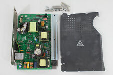 Zebra ZM400 Power Supply and Backplate - Tested and Guaranteed - 3BD0075715GP