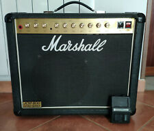 Marshall JCM800 4210 50W combo 1983 tube amp jcm 800