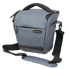 DSLR Camera Case Bag For Canon EOS SL1 T6 T6i T6s T5i T5 T4i T3i T3 T2i 80D 70D