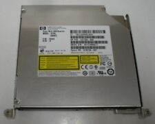 HP DVDRAM GT30L ATA DEVICE DRIVERS FOR WINDOWS 7