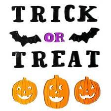 Fenster Gel Bilder Happy Halloween Herbst Fenster Bilder Dekoration Gel Clings