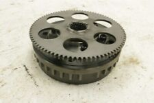 Polaris Sportsman 550 XP EPS 14 Starter Clutch Flywheel 17415