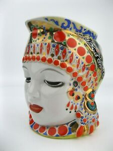 LFZ LOMONOSOV Factory Porcelain CUP MUG JUG by DANKO Antique RUSSIAN ORIGINAL