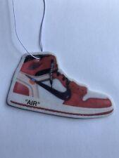 nike air Jordan, Off White,  Virgil abloh, Sneakers, FREEPOST,