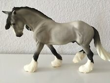 Breyer Traditional Wintersong