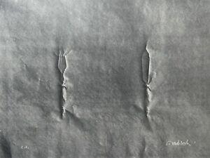 Paul WUNDERLICH (1927-2010) - Grafik