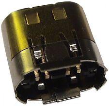 1 DC Power Jack for Compaq X6000 R4000 R4010US NX9600