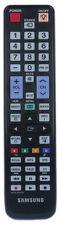 Samsung TM1060 Genuine Original Remote Control
