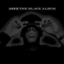 The Black Album [Edited], Jay-Z, New Clean