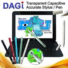 ASUS PadFone 3 FonePad 3S 10 Transformer Memo Stylus Styli Pen Stylet-DAGi P505