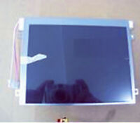 For touch screen digitizer Asus Transformer Pad TF301,TF301T 5280N FPC-1#SP62