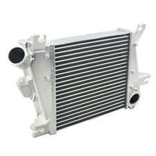 Upgraded 62mm Intercooler For 2003 2004 2005 Nissan X-Trail T30 2.2L DCI 03-05