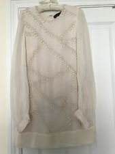 french connection dress size 8