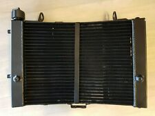 Kühler Radiator KTM 1190 Adventure 1290 LC8 RC8-R GT Duke 125 390 690 Superduke