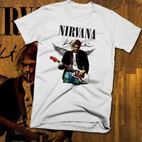 Retro Rock Music Legend T-shirt, rock band, '80s, '90s, vintage, cotton Tee