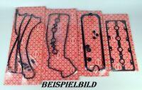 Elring 147.610 Ventildeckel-Dichtung VDD BMW 3 E36 5 E34