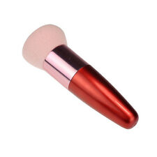 Fashion Makeup Cosmetic Makeup Brushes Liquid Cream Foundation Sponge Brush X1