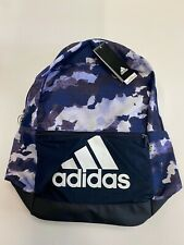 adidas Classic BOS Graphic Backpack REF BAG33~