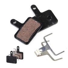 MTB Bremsbeläge Bremsbelag für Shimano B01S BR-M485 BR-M525 BR-M416 Brake Pad