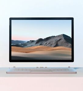 Microsoft Surface Book 3 15-inch i7/32GB/1TB SSD 2 in 1 Device In Box Sealed.