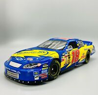 Limited Edition Bobby Labonte #18 2004 Monte Carlo NASCAR 1:24 Elite 1 of 360