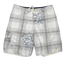 New listing quicksilver board shorts 36 swim trunks