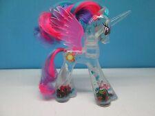 Mi Pequeño Pony G4 Princesa Celestia (2)