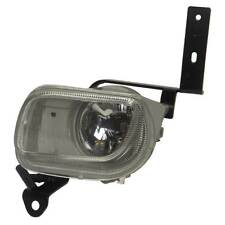 Left N/S Side Front Fog Lamp / Fog Light - Volvo V70 MK1 & S70 P80 1996-2000