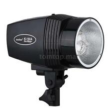 Kamera-Blitzgeräte mit Blitzsynchronisierung und Blitzkabel